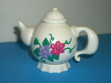 Playmates Amazing Ally Tea Pot Electronic Interactive Toy Replacement Part