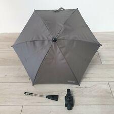 ** Mamas And Papas ** pram Parasol umbrella universal ocarro flip xt2 xt3 Clamp