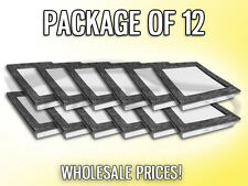 AIR FILTER AF5528 FOR FORD EXPEDITION F150 F250 F350 PACKAGE OF 12 - WHOLESALE