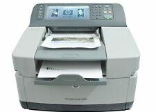 HP Digital Sender 9200C A4 ADF / Flatbed Colour Document Scanner - Q5916A