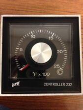 LFE Temperature Controller 232