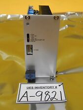 ASML 4022.471.5673 Encoder Board PCB Card 100-0000-114 Used Working