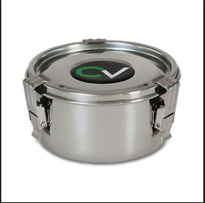 CVault Container - Medium - 4