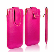 Apple Mobile Phone Pouches/Sleeves for iPhone 6