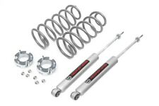 """Rough Country #77130 96-02 Toyota 4Runner 3"""" Lift"""