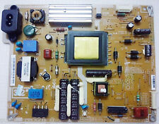 Used Original PD32G03_BSM (BN44-00472A) FOR SAMSUNG TV POWER SUPPLY BOARD