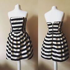 Party Dresses Size Petite Topshop for Women
