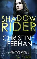 Shadow Rider by Christine Feehan (Paperback, 2016)