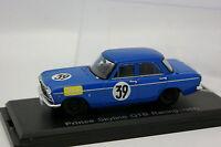 Norev 1/43 - Prince Skyline GTB Racing 1964