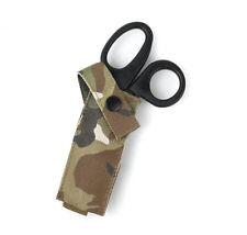 TMC Medical Scissors Pouch - Multicam TMC2999-MC