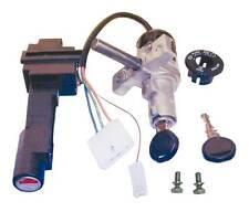 V PARTS Set kit locks keys  BETA ARK LC 50 (1996-2003)