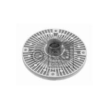 FEBI BILSTEIN Clutch, radiator fan 18678