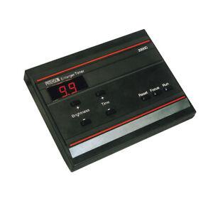 Paterson 2000D Vergrößerer Timer PTP745