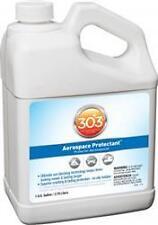 303 Products Inc. 30320;Multi Purpose Cleaner; Aerospace Protectant (TM); 1Gal