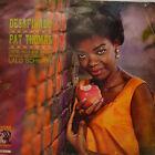 "PAT THOMAS - DESAFINADO LALO SCHIFRIN MGM 65030 12"" LP (X 5)"