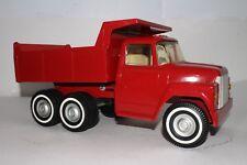 Ertl International Loadstar Dump Truck, Nice Original #2