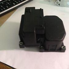 Opel Vectra B ABS-Hydraulikblock K-H 13039901 S108022001c ohne Steuerteil