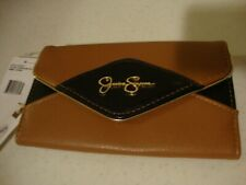 Jessica Simpson CASSIDY Trifold wallet / Nwt