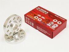 ICHIBA Ver. 1 Hubcentric Wheel Spacers 17MM For Audi VW Golf Jetta GTI A4 A6 TT