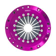 Clutch Pressure Plate Exedy CT01H