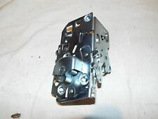 1955 55 Chevy Chevrolet Belair 210 150 Nomad New Left Door Latch Assembly