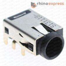 Asus Zenbook UX21A UX31A Ladebuchse Netzbuchse Strombuchse 7 Pin - Neu