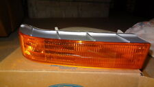 NOS Ford #F2TZ-13201-A signal lamp. 1992-93-94-95-1996 Bronco, F-150, F-250, 350