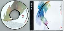 Adobe Photoshop CS2 Macintosh Full Version