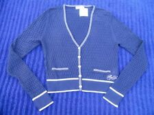 Autumn 100% Cotton Jumpers & Cardigans for Women