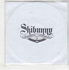 (GQ541) Skibunny, Aah Ooh - DJ CD