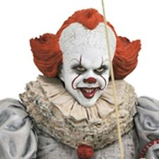 IT Chapter 2 GALLERY - Pennywise Figure 25 cm