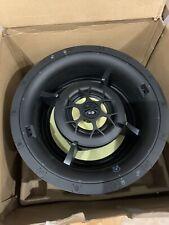 D108 Origin Acoustics 3 Way Inceiling Speaker
