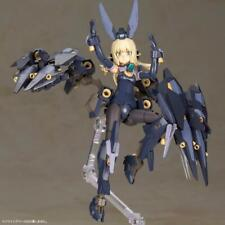 Kotobukiya Frame Arms Girl Zelfikar Model Kit FG014 USA In Stock