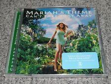 MARIAH CAREY Can't Take That Away CD Single 2000 Columbia 38K 79348 USA Sealed