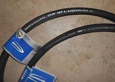 Schwalbe Fahrrad-Reifen für Rennräder