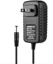9V AC Adapter Charger for M-Audio Keystation 88es MIDI controller Power Supply