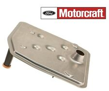 For Ford F-150 Expedition Mustang Lincoln Navigator At Filter Motorcraft OES