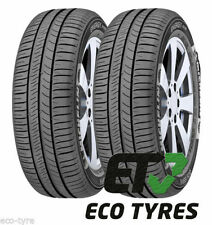 Michelin Car Tyres Fitting Included