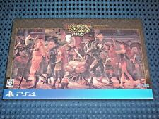 NEW PS4 Dragon's Crown Pro Limited Royal Package w/ BONUS 3 CD & Art Book JAPAN