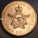 **Australian Commonwealth Coins**