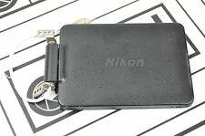Nikon P7700 LCD Screen With Hinge Flex Replacement Repair Part EH0324