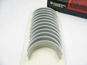232-258-242 ENGINE MAIN /& ROD BEARING SET  040 JEEP CJ 3.8//4.2 lt