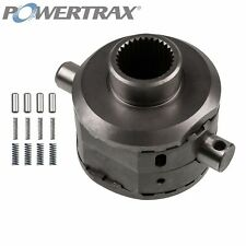 Differential-DLX Front,Rear Powertrax 1610-LR