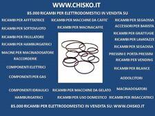 CINGHIA TRAPEZOIDALE 8 X 355 PER AFFETTATRICE ABM AGS 250/275/300 I - FAC 300