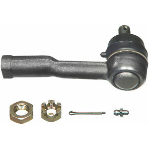 Steering Tie Rod End Moog ES489R