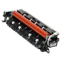 Genuine Fuser Unit Brother HL-3180CDW HL-3170CDW HL-3140CW LR2231001 LY6753001