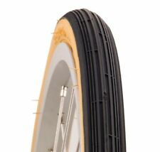Road Bike-Touring Puncture Resistant Bicycle Tyres