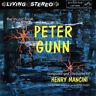 RCA | Henry Mancini - The Music From Peter Gunn 180g LP