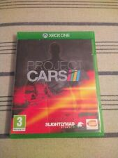 Project Cars (Xbox One) ** Kostenlose p&p **