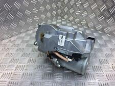 RENAULT SCENIC MK2 ELECTRIC STEERING MOTOR 8200701472
